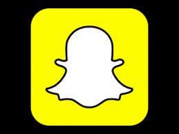 Snapchat: Kurz mal da und gleich wieder weg – oder?