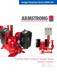 Armstrong Pump Cross Reference Chart Dualpak Product Information S A Armstrong Limited Pdf