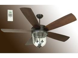 best outdoor ceiling fan with light