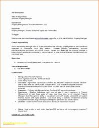 10 Letter To Tenant About Repairs Resume Samples