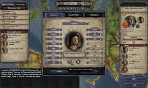 Crusader Kings Ruler Designer Crusader Kings Ii Ruler Designer Dlc