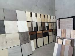 tile tech supplies floor and wall tiles for
