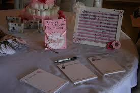 Free Printable Baby Shower Games For Girls  BarberryfieldcomBaby Shower Advice Ideas