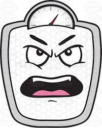 Kuvahaun tulos haulle angry scale
