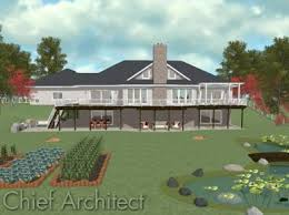 Small Picture Home Designer Online Seminars and Training