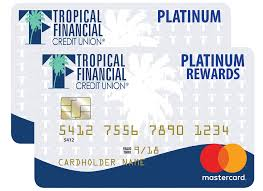 image tfcu credit card