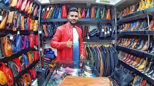 leather s in ambur leather market near bangalore