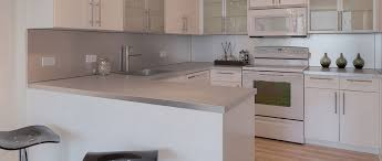 Lawrence MA Apartments For Rent  Realtorcom3 Bedroom Apartments For Rent In Lawrence Ma