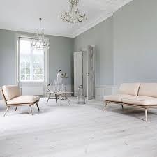 White Wash Elle Decor. White Hardwood FloorsWhite Laminate ...