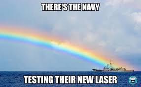 Navy Memes – Shit My LPO Says via Relatably.com
