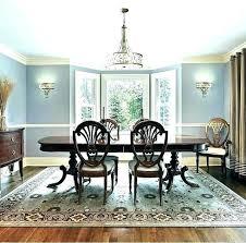 black dining room chandelier linear dining room chandeliers black dining room chandelier bronze dining room chandelier