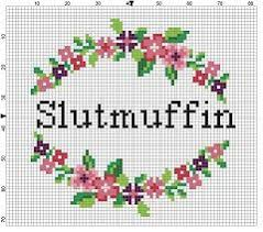Funny Cross Stitch Patterns Free Stunning Pin By Kim Hawker On Stitch It Up Pinterest Cross Stitch Stitch