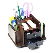 rotating desk organizer simple classic brown wood desktop organizer rack w office supplies drawer rotating desk rotating desk organizer