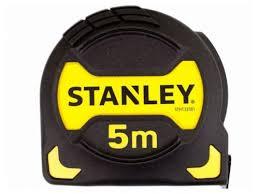 Купить <b>рулетку Stanley Grip Tape</b> STHT0-33561 28 мм x 5 м по ...