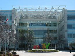 Ebay corporate office Building Sunnyvale Ca Ebay Photo Of Ebay North Campus Front Entrance Glassdoor Ebay San Jose Ca Office Photos Glassdoor