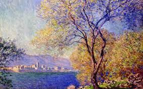 Impressionism Desktop Wallpapers - Top ...