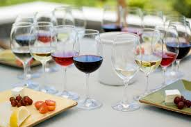 Culinary Tips On Pairing Food And Wine
