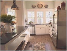 best home depot quartz countertops elegant home depot kitchen sink cabinet smackdown and unique home depot