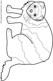 Ferret Coloring Page Audio Stories For Kids Free Coloring Pages