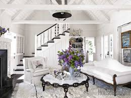living room beach decorating ideas. Inspiration Ideas Living Room Beach Decorating With Round Marble Coffee Table White House Decor
