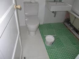full size of bathroom mesmerizing cool homey ideas waterproof bathroom flooring title large size of bathroom mesmerizing cool homey ideas waterproof