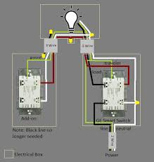 faq ge 3 way wiring faq smartthings community line switch load load switch if your wiring is like the diagram below you can wire your smart switch in the box line you will need to change the