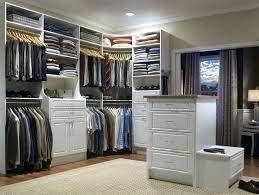 closet corner solutions medium size of inexpensive closet solutions corner closet shelving ideas inexpensive closet corner closet corner solutions