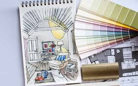 How Many Years Of College To Be A Interior Designer New Design Inspiration