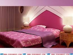 Liverpool Fc Bedroom Wallpaper Liverpool Bedroom Wallpaper Bedroom