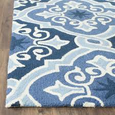 fresh design navy and white striped area rug excellent ideas rugs with regard to blue designs 15