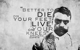 pancho villa quotes. Fine Quotes Quotes About Feet In General Intended Pancho Villa N