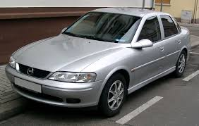 Cavalier chevy cavalier 2003 : Chevrolet Cavalier 2.0 2000 | Auto images and Specification