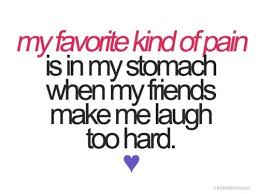 Quotes About Friendship And Laughter Mesmerizing Quotes About Friendship And Laughter Adorable Bitches Be Like