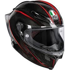 Agv Corsa R Size Chart Agv Pista Gp R Carbon Gran Premio Helmet