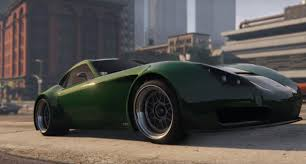 gta new car releaseGTA Online DLC Executives and Other Criminals Coming Next Week