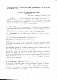 Medicare Abn Form 2016 - Cypru.hamsaa.co