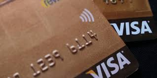 how credit cards interest calculated how to read your credit card statement webinar coming soon