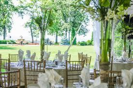 liuna gardens banquet convention centre hamilton stoney creek banquet halls ontario
