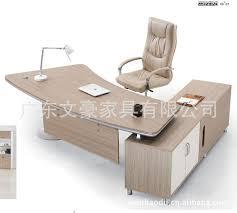 furniture office desks. Modern Office Furniture Desk Best 25 Ideas On Pinterest Desks