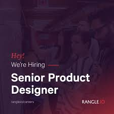 Hire Product Designer