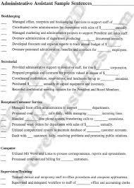 Cover letter email sample Free Sample Resume Cover Pinterest