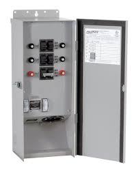 generac automatic transfer switch wiring diagram Automatic Transfer Switches For Generators Wiring Diagram generac generator wiring diagram installation john deere g110 automatic transfer switch for generator circuit diagram