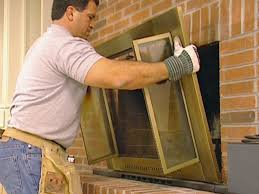 fireplace replacement doors. Let Professionals Take Care Of Your Home Repairs Call 1 Fireplace Replacement Doors