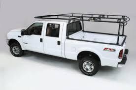 Truck: Truck Ladder Racks