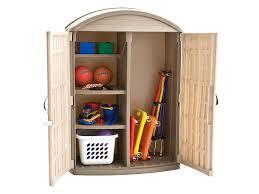 Daycare Storage Bins Craft Carts Arts Crafts Organizer Drawer Mobile
