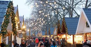 york christmas market 2017. christmas marketsthe best european markets to visit in 2017 from winter wonderland swedish delights stockholm york market