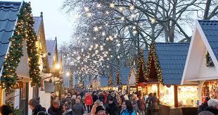 york christmas market 2017. christmas marketsthe best european markets to visit in 2017 from winter wonderland swedish delights stockholm york market