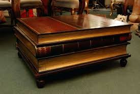 book coffee table furniture. Book Shaped Coffee Table Furniture Elegant Uk A