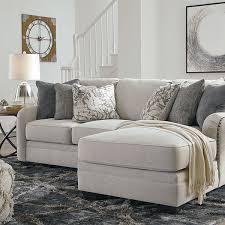 Furniture | Big Sandy Superstore | OH, KY, WV