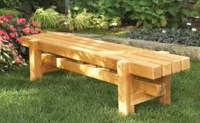 Small Picture Diy Outdoor Seating Plans Here are a couple of DIY benches that